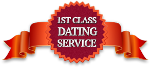 1st Class Dating Service