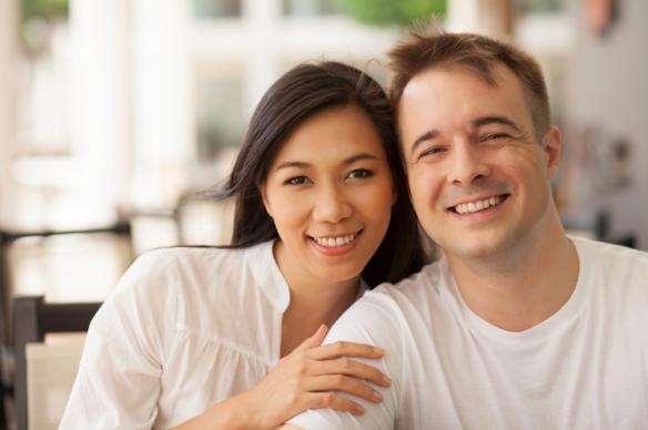 online dating, asian women, asian ladies, asian woman, asian girls, asian singles, asian woman, asian girl