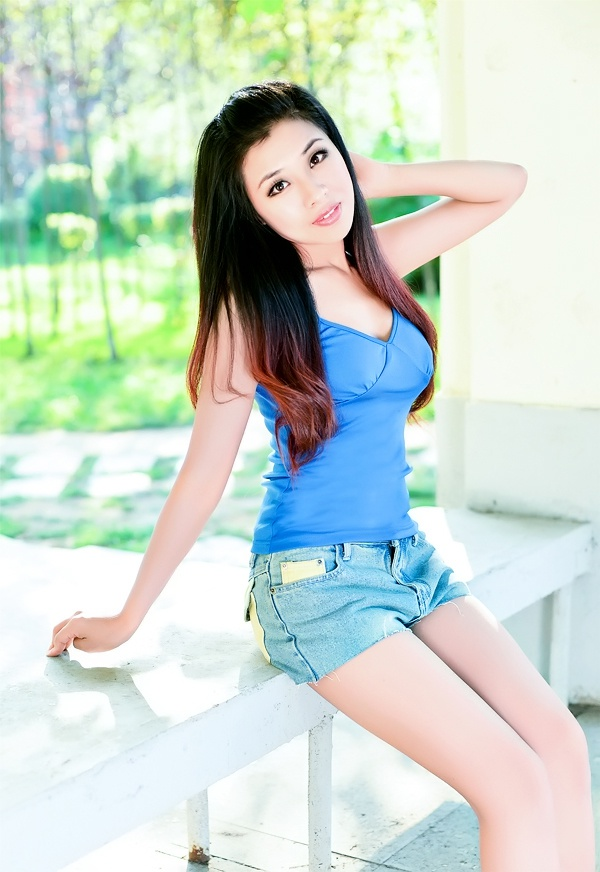 bremond single asian girls Bremond texas, well, i am a single parent of two beautiful girls i am the most for-real down to earth, person you will ever meet i love to camp, dance,fish, ride horses, nascar and washington redskins foot.