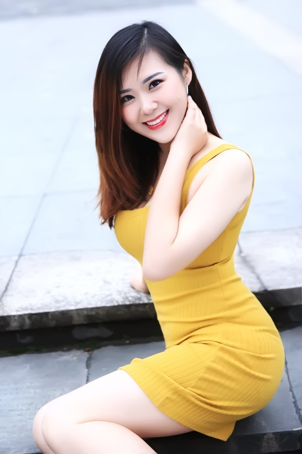 gracemont asian single women Start asian dating and find your perfect match browse profiles by nationality or language and chat with like-minded asian singles looking for love if you need some dating inspiration, take a look at our articles about asian dishes to cook to asian make-up routine to prepare for a date night.