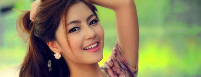 Facts about Chinese women you never knew
