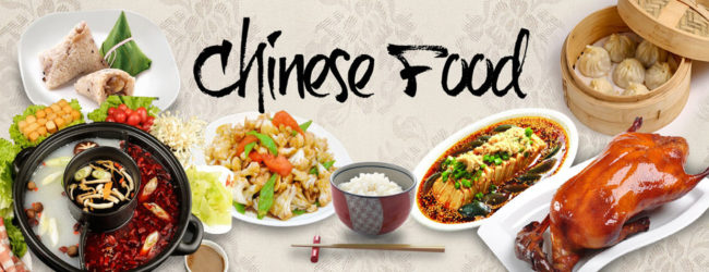 Chinese cooking traditions: the way to impress your Asian lady