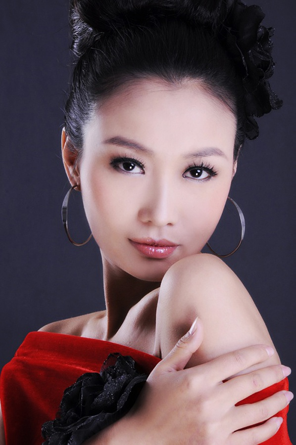 lockport asian singles Asian dating in joliet (il) if you are looking for asian singles in joliet, il you may find your match - here and now this free asian dating site provides you with all those features which make searching and browsing as easy as you've always wished for.