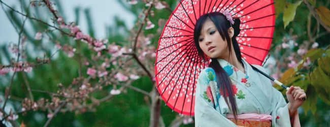 6 stereotypes about Asian women