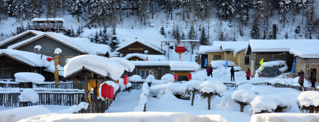 winter asian singles Cruising is the most enjoyable and convenient way to see the world, and every year, vacations to go hosts more singles and helps more solo cruisers than any other company.