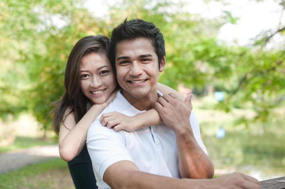 asian-girls-dating-marriage