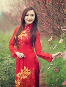 All you need to know about Vietnamese singles