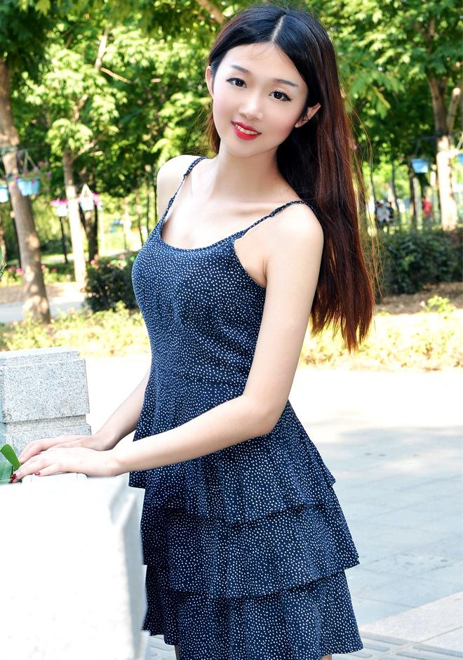 Asian lady china actresses sex