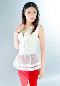 Chinese Singles