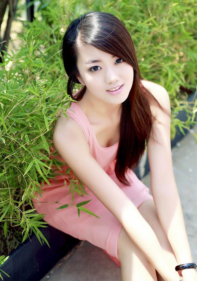 Asian single