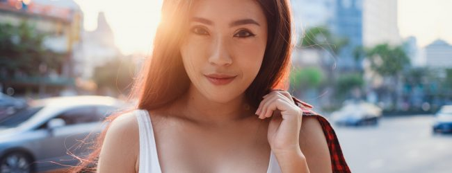 Online dating asian singles