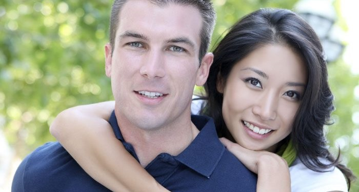 Racial Bias Against Dating Black Women And Asian Men Is Very Real