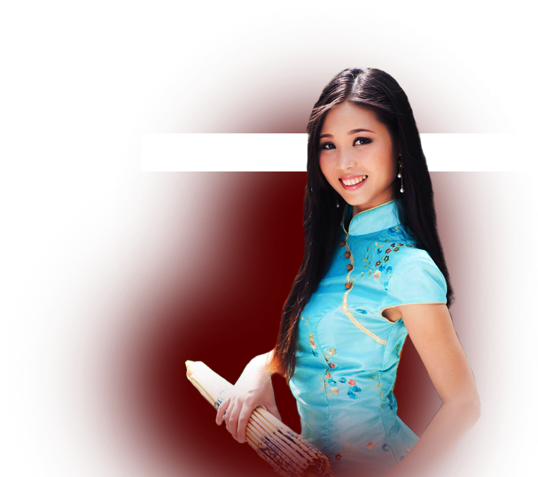 thomson asian women dating site Worldwide dating is the best for those ready to experience a dating site with a truly global dating membership meet thousands of asian singles worldwide.