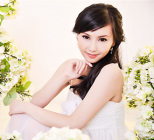 Meet Xiaodan at One Wife - Mail Order Brides - 5