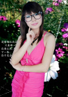 Meet Yanping at One Wife - Mail Order Brides - 9