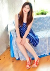 Meet Xinyue at One Wife - Mail Order Brides - 2