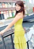 Meet Haihong at One Wife - Mail Order Brides - 2