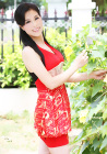 Meet Xiaomin at One Wife - Mail Order Brides - 5