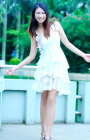 Meet Ling at One Wife - Mail Order Brides - 1