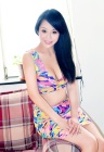 Meet Xueju (Elsa) at One Wife - Mail Order Brides - 3