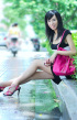 Meet Wenhua at One Wife - Mail Order Brides - 2