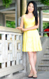 Meet Qin at One Wife - Mail Order Brides - 3