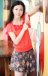 Meet XiaYi at One Wife - Mail Order Brides - 3