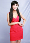 Meet Beibei at One Wife - Mail Order Brides - 2