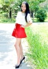 Meet Xiaoqing (Zoe) at One Wife - Mail Order Brides - 1