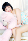 Meet Zhengping at One Wife - Mail Order Brides - 2