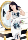 Meet Cuihong (Sandra) at One Wife - Mail Order Brides - 1