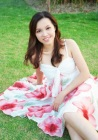 Meet Jingjing at One Wife - Mail Order Brides - 4