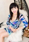 Meet Lihua at One Wife - Mail Order Brides - 2
