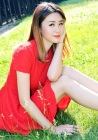 Meet Xuanhe at One Wife - Mail Order Brides - 6