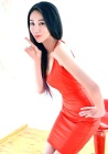Meet TingTing (April) at One Wife - Mail Order Brides - 6