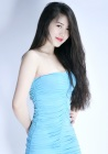 Meet Xiaohui (Hui) at One Wife - Mail Order Brides - 12