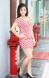 Meet Meilin at One Wife - Mail Order Brides - 4