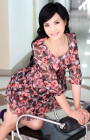 Meet Yafeng at One Wife - Mail Order Brides - 3