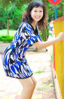 Meet Xingyao at One Wife - Mail Order Brides - 2