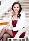 Meet Yanjun at One Wife - Mail Order Brides - 3