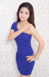 Meet Meilin at One Wife - Mail Order Brides - 5