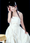 Meet Qi at One Wife - Mail Order Brides - 7
