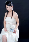 Meet Qi at One Wife - Mail Order Brides - 8