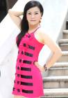 Meet WanJun at One Wife - Mail Order Brides - 2