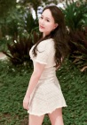 Meet Ying at One Wife - Mail Order Brides - 6