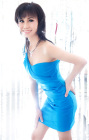 Meet Weihong at One Wife - Mail Order Brides - 4