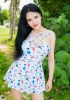 Meet Xiaoyan at One Wife - Mail Order Brides - 1