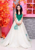 Meet Jingyu at One Wife - Mail Order Brides - 1