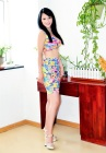 Meet Xueju (Elsa) at One Wife - Mail Order Brides - 7