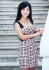 Meet XIfang at One Wife - Mail Order Brides - 4